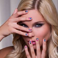 how to make your own nail art pen gallery nail art designs