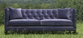 100 home decorators gordon sofa home decorator archives