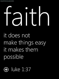 faith quotes faith sayings faith picture quotes