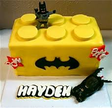 lego batman cake on cake central jayden birthday party