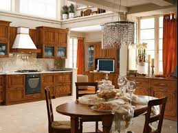 how to decorate small kitchen designs my home design journey