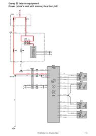1995 volvo 850 radio wiring diagram 1996 volvo 850 radio wiring