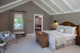 Best Bedroom Colors Benjamin Moore Large And Beautiful Photos - Best bedroom colors benjamin moore