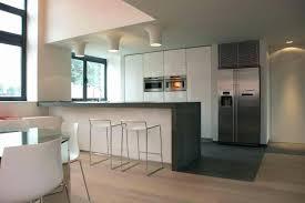 meuble cuisine encastrable meuble cuisine encastrable pas cher spot encastrable cuisine
