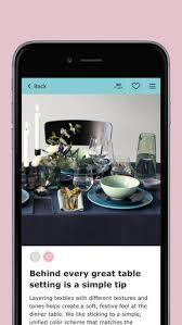 ikea catalogue ikea catalogue on the app store