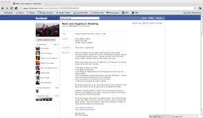 facebook party invite wording cloveranddot com