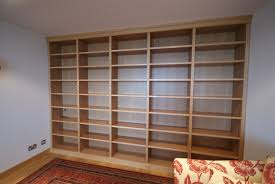 Beech Bookcases Uk Bookcases