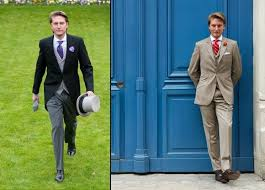comment s habiller pour un mariage homme comment s habiller pour un mariage quel type de costume porter