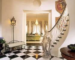 Modern Victorian Interior Design Interior Design - Modern victorian interior design ideas