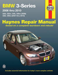 bmw 335d service manual bmw 3 series e90 e91 e92 e93 2006 2013 books technical