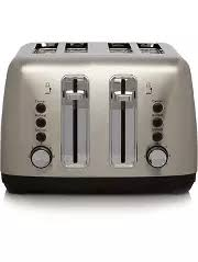 Asda Kettle And Toaster Sets Grey Kettles U0026 Toasters Home U0026 Garden George At Asda