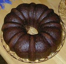 world u0027s best chocolate rum cake recipe chocolate rum cake rum