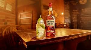 Sothern Comfort Southern Comfort Brings The Spirit Of New Orleans To Spitalfields
