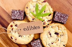 edible edibles popular cannabis edible company is leaving arizona for now but