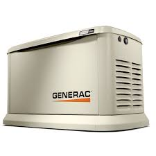 generac generators parts supplies sps genpartsupply metro