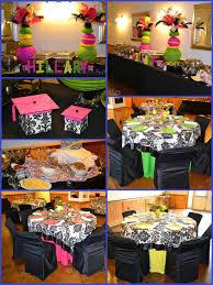 graduation party decorations 50 diy graduation party ideas decorations diy crafts