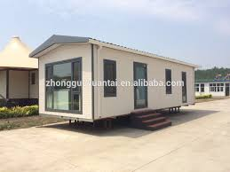 house model images beautiful house model wholesale house model suppliers alibaba