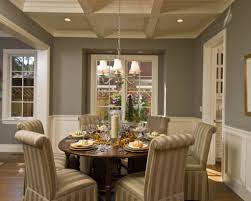 Dining Room Chandelier Ideas Dining Room Chandeliers Canada Lighting Fixtures Dining Room
