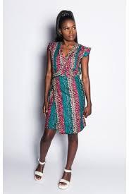 jekkah african inspired streetwear