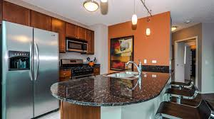 3 bedroom apartments chicago
