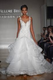 trubridal wedding blog wedding dresses archives page 14 of 23