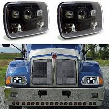 jeep wrangler square headlights popular jeep wrangler yj light buy cheap jeep wrangler yj light