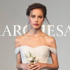 wedding dress necklines how to accessorize your wedding dress neckline brides
