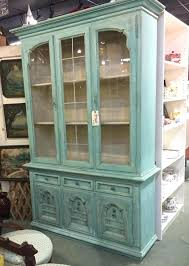 how to arrange a china cabinet pictures how to arrange china cabinet onlinekreditevergleichen club