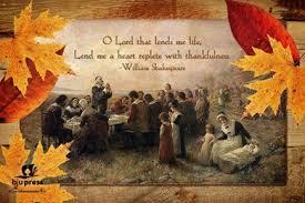 thanksgiving desktop backgrounds free wallpapers