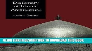 sephardic haggadah pdf pdf epub the haggadah a sephardi masterpiece in