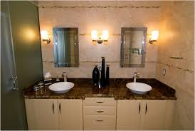 inspirational black bathroom vanity light best of bathroom
