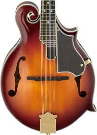 ibanez m700savs f style mandolin mandolin grace music and