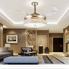 Ls Plus Ceiling Fans With Lights Led Ceiling Fan Lights The Best Fan Of 2018