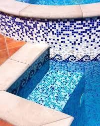 pool tile ideas swimming pool tile ideas accomplsh co