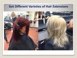 hair extensions online buy hair extensions online in australia