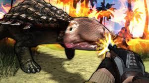 carnivores dinosaur hd apk carnivore dinosaur mod apk best dinosaur gallery 2018