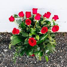 flower delivery utah 28 logan utah flower shops flowers logan ut florist logan