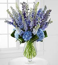 hydrangea arrangements hydrangea flower arrangements delivered to your door by ftd