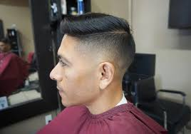 whats happening at gq cuts