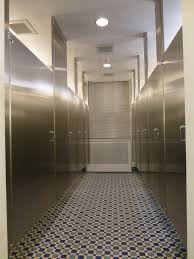 Stainless Steel Partition Mavi New York About Us Mavi Ny