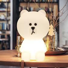 children lights cheap china online wholesale buy stores shop