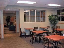 Comfort Suites Anchorage Alaska Guesthouse Anchorage Inn Ak Booking Com