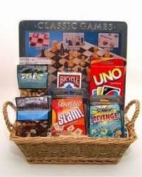 family gift baskets resident retention the is right