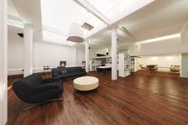 engineered hardwood flooring irmo columbia
