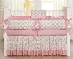 baby room decor baby nursery decor ideas uk