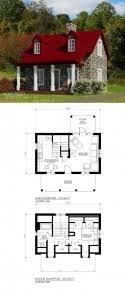 free sle floor plans house plan best 25 free house plans ideas on