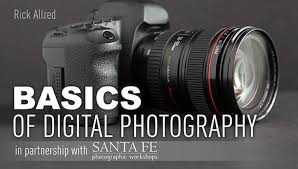 Digital Photography Basics Of Digital Photography Class By Santa Fe Photographic Craftsy