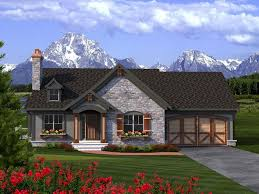 2 bedroom ranch house plans 2 bedroom ranch house plans the benefits and styles house design