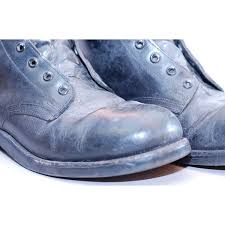 Comfortable Cowboy Boots How To Make Military Boots More Comfortable Our Everyday Life
