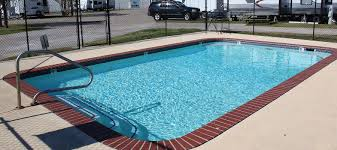 Luxury Rv Rentals Houston Tx Access Rv Park Luxury Rv Resort In Port Arthur Texas